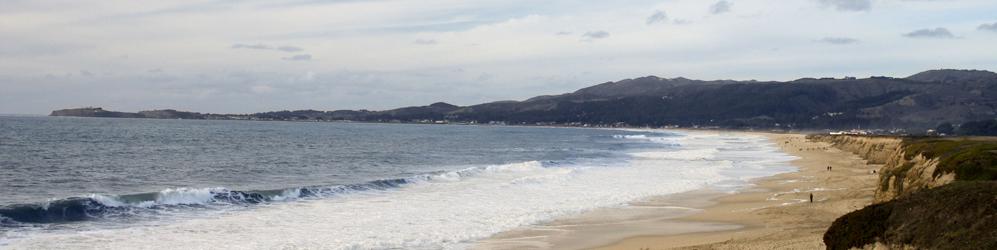 HMB_Beach